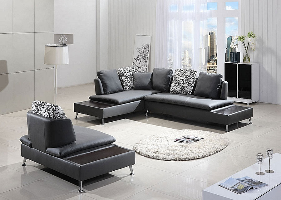 Sofa Beds Design Marvelous Traditional Contemporary Sofas And perfectly for Modern Sofas Sectionals (Image 15 of 20)