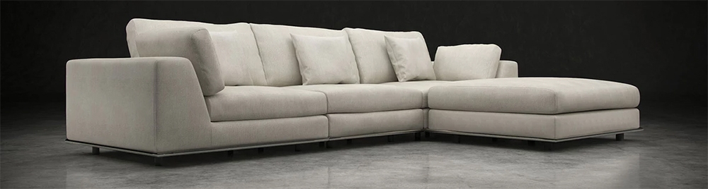 Sofa Beds Design Marvelous Traditional Contemporary Sofas And very well inside Modern Sofas Sectionals (Image 16 of 20)