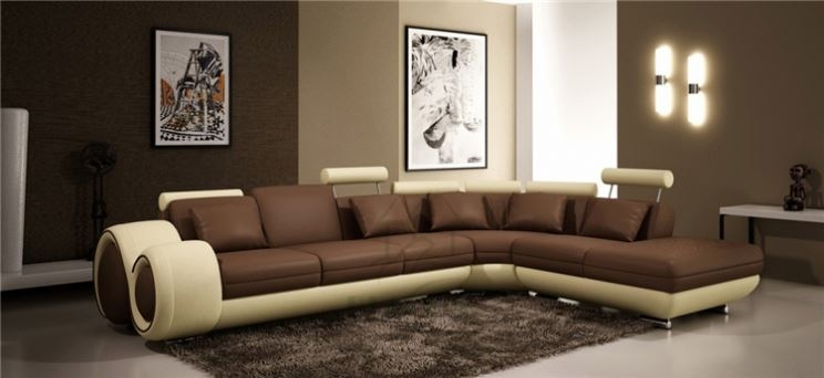 Sofa Beds Design Mesmerizing Unique 7 Seat Sectional Sofa Design certainly in 7 Seat Sectional Sofa (Image 11 of 20)