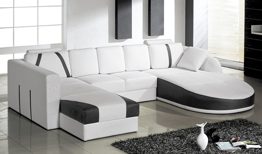 Sofa Beds Design New Contemporary Sofa Sectionals For Sale Decor perfectly intended for Modern Sofas Sectionals (Image 17 of 20)