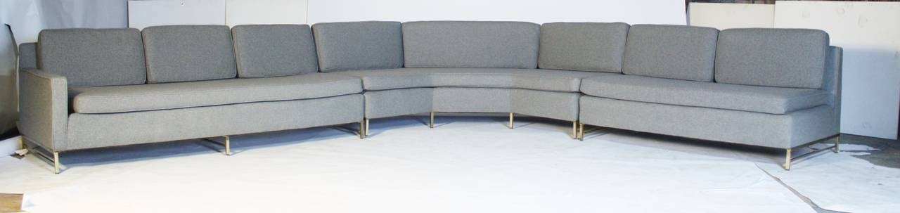 Sofa Beds Design Simple Ancient 10 Piece Sectional Sofa Ideas For Effectively Intended For 10 Piece Sectional Sofa (View 2 of 20)