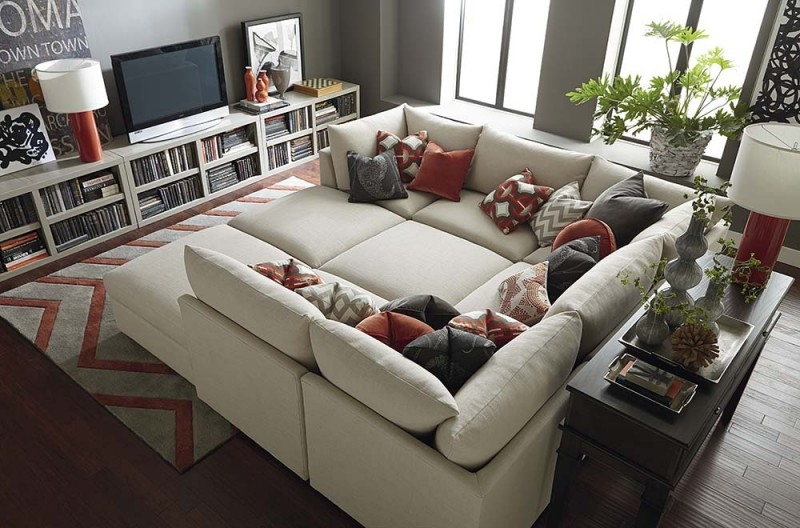 Sofa Beds Design Simple Ancient 10 Piece Sectional Sofa Ideas For Most Certainly Inside 10 Piece Sectional Sofa (View 6 of 20)