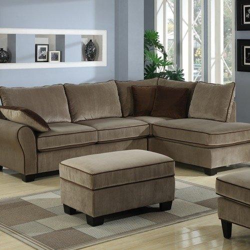 Sofa Beds Design Surprising Unique Small 2 Piece Sectional Sofa definitely in Small 2 Piece Sectional Sofas (Image 17 of 20)