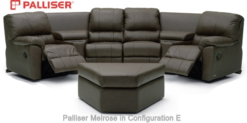 Top 20 Of 45 Degree Sectional Sofa