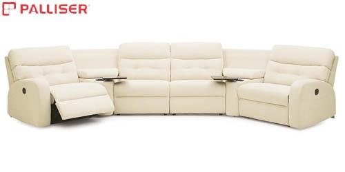 Sofa Beds Design Wonderful Ancient 45 Degree Sectional Sofa good throughout 45 Degree Sectional Sofa (Image 19 of 20)