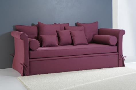 Sofa Beds Furniture Sofa Beds For Sale perfectly regarding Sofas With Beds (Image 16 of 20)