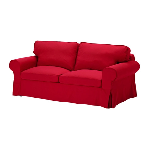 Sofa Beds Ikea Product Reviews Properly With Cushion Sofa Beds (View 19 of 20)