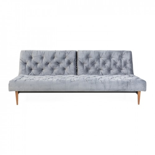 Sofa Beds Luxury Designer Sofa Beds Heals clearly intended for Luxury Sofa Beds (Image 19 of 20)