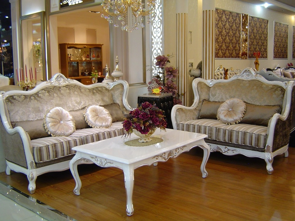 Sofa Chairs 2 Design Properly With Country Sofas And Chairs (View 14 of 20)