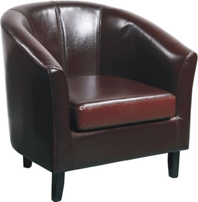 Sofa Chairs effectively with regard to Sofa Chairs (Image 18 of 20)