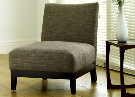 Sofa Chairs For Bedroom Descargas Mundiales very well regarding Bedroom Sofas and Chairs (Image 19 of 20)