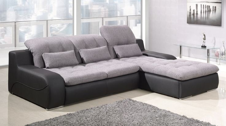 Sofa Couch And Loveseat Arrangements Design Ideas And Photos certainly with Cheap Corner Sofa Bed (Image 20 of 20)
