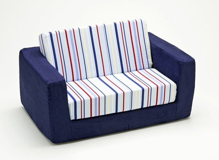 Sofa Couch Bed Toddler Flip Out Sofa Couch Bed Kids Flip Out Sofa well regarding Flip Out Sofa for Kids (Image 16 of 20)