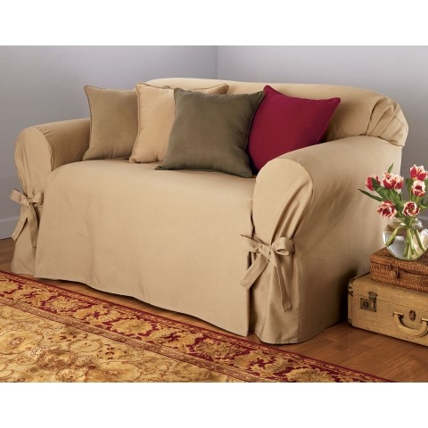 Sofa Covers Chair Cover Pinterest Sofa Covers Living Rooms certainly within Covers for Sofas and Chairs (Image 19 of 20)