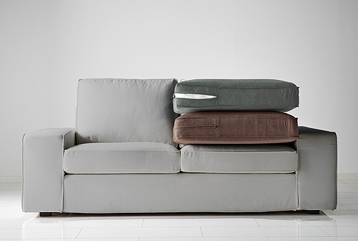 Sofa Covers Ikea Very Well Regarding Covers For Sofas And Chairs (View 20 of 20)