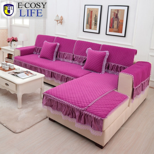Sofa Covers nicely inside Slipcover For Leather Sectional Sofas (Image 19 of 20)