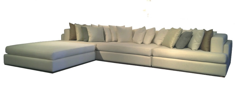 Sofa Customization In Miami Modern Furniture good with regard to Customized Sofas (Image 19 of 20)