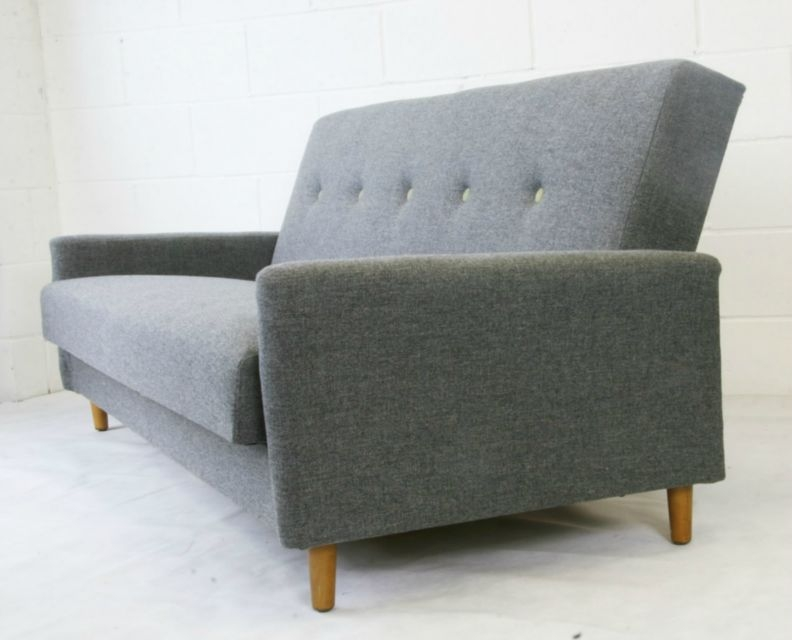 Sofa Design Ideas Funky Unique Cool Sofa Beds Couches Design clearly regarding Cool Sofa Ideas (Image 16 of 20)