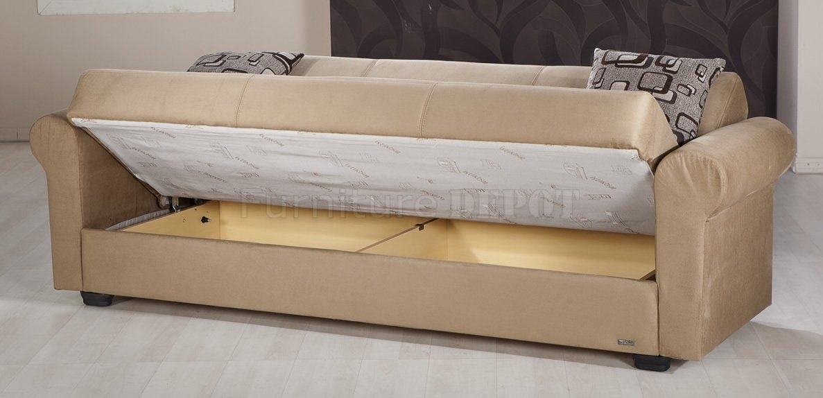 Sofa Design Ideas Replacement Mattress For Sleeper Sofa With Best most certainly intended for Sofa Bed Sleepers (Image 19 of 20)