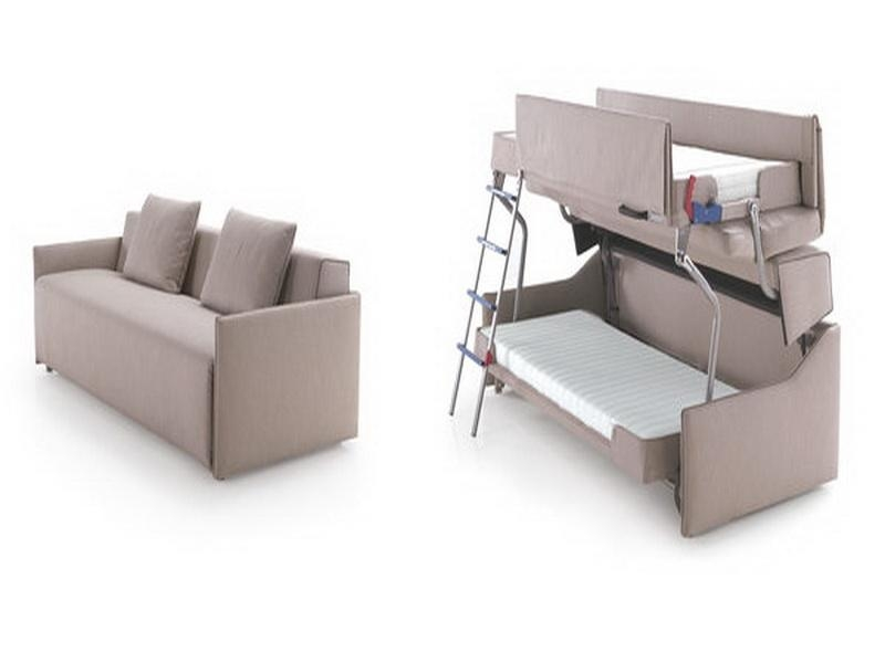 Sofa Design The Most Sofa Convertible Useful Pieces Great Awesome Nicely With Regard To Sofa Convertibles (View 16 of 20)