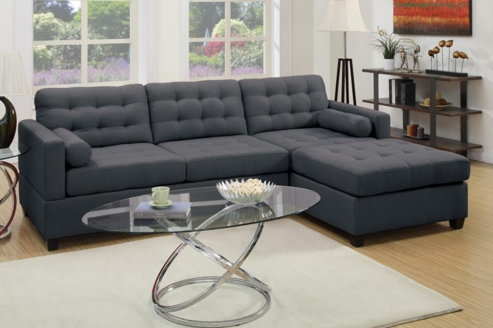Sofa Extraordinary Sofas Under 500 Living Room Sets Under 500 effectively throughout Oval Sofas (Image 20 of 20)
