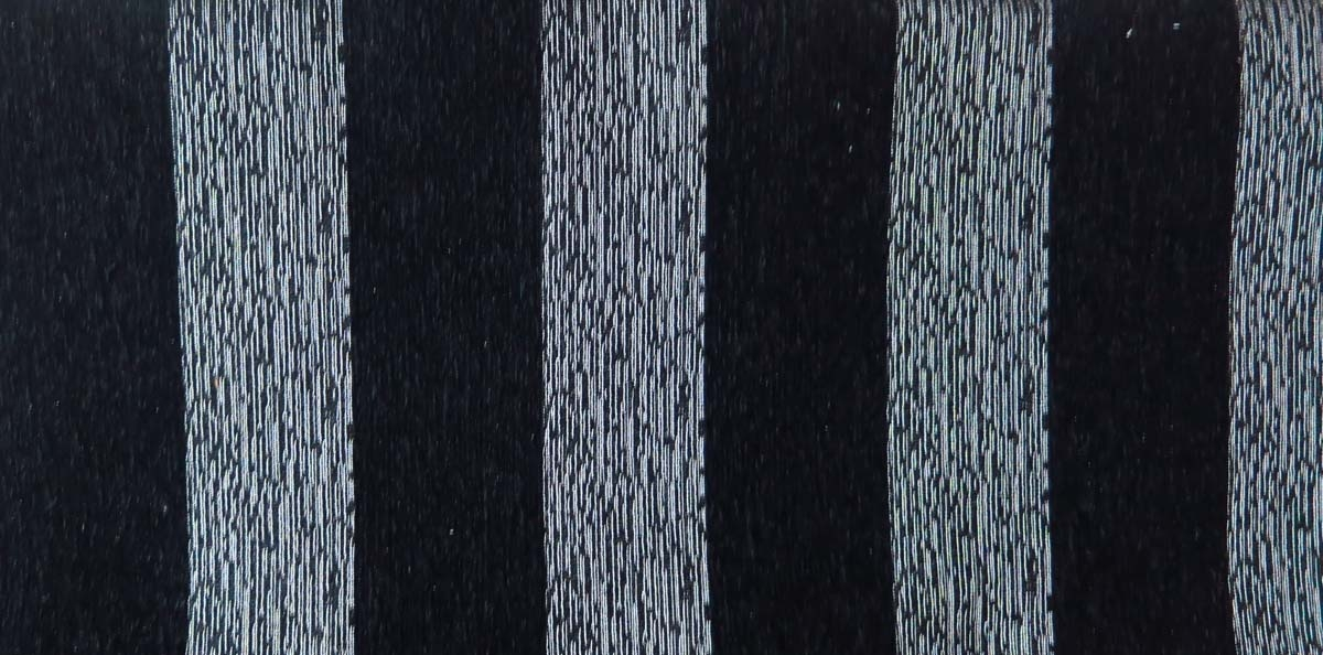 Sofa Fabricupholstery Fabriccurtain Fabric Manufacturer Big good pertaining to Upholstery Fabric Sofas (Image 15 of 20)