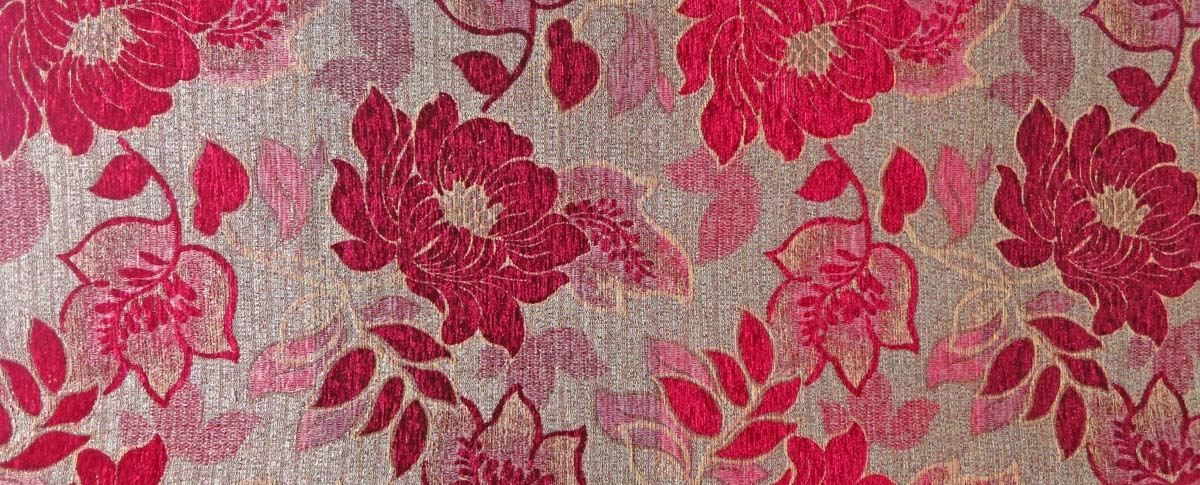 Sofa Fabricupholstery Fabriccurtain Fabric Manufacturer Jacquard nicely for Upholstery Fabric Sofas (Image 16 of 20)