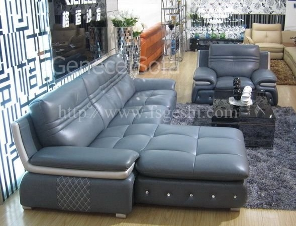 Sofa Holder Picture More Detailed Picture About Luxury Sectional Certainly Inside Expensive Sectional Sofas (View 18 of 20)
