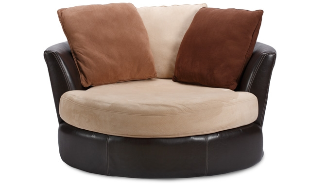Sofa Mart Big Daddy Chair Ch Aidpmo For The New House certainly inside Big Round Sofa Chairs (Image 19 of 20)