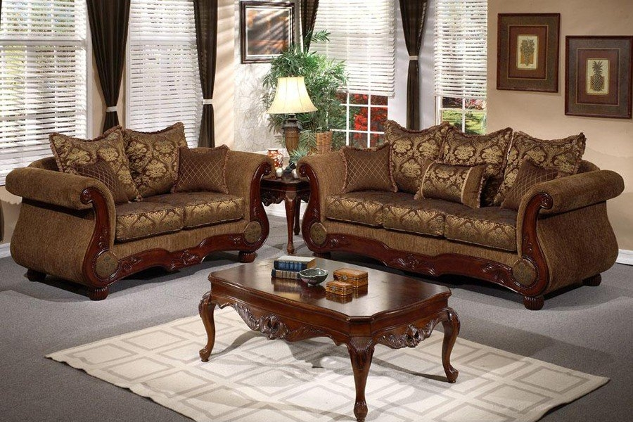 Sofa Marvelous 2017 Sofa Sets On Sale Cheap Couches For Sale 5 perfectly with Classic Sofas For Sale (Image 19 of 20)