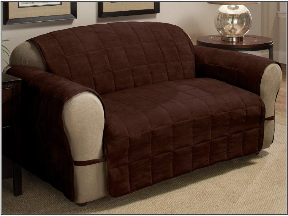 Sofa Recliner Sofa Slipcovers Walmart Sofa Covers For Dogs Sofa Certainly Pertaining To Walmart Slipcovers For Sofas (Photo 17 of 20)