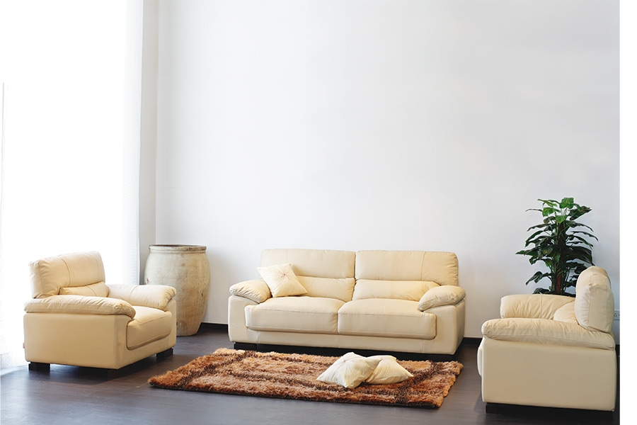 Sofa Sets Online Furniture Sofa Set Living Room Sofa Set Definitely Pertaining To Comfortable Sofas And Chairs (View 17 of 20)