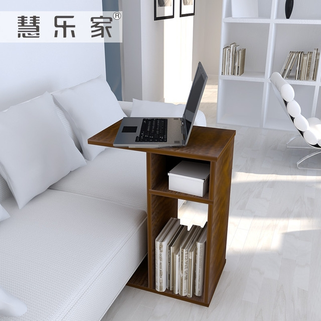 Sofa Side Table With Storage Goodca Sofa nicely within Sofa Side Tables With Storages (Image 16 of 20)