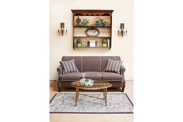 Sofa Table Chair Northeast Portland Local Affordable Custom good with Sofa Table With Chairs (Image 15 of 20)