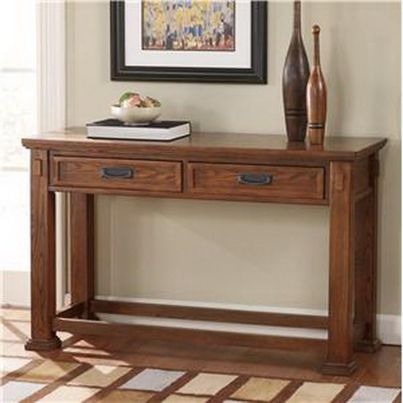 Sofa Table Design Narrow Sofa Tables Astounding Contemporary perfectly intended for Narrow Sofa Tables (Image 14 of 20)