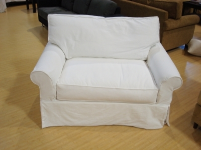 Sofa U Love Custom Made In Usa Furniture Chairs Oversize definitely regarding Wide Sofa Chairs (Image 18 of 20)