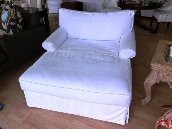 Sofa U Love Custom Made In Usa Furniture Chairs Oversize good in Slipcovers for Chairs and Sofas (Image 17 of 20)