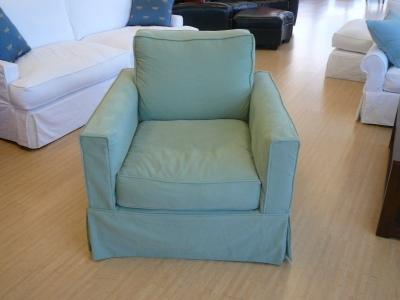 Sofa U Love Custom Made In Usa Furniture Chairs Standard good for Sofa Arm Chairs (Image 20 of 20)