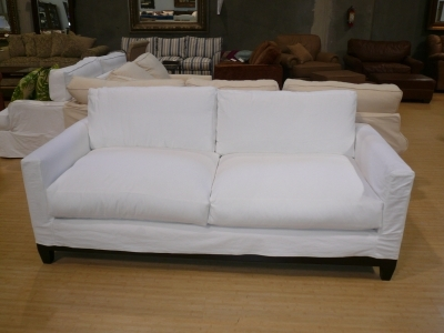 Sofa U Love Custom Made In Usa Furniture Sofas Sofas Hollywood very well with regard to Washable Sofas (Image 11 of 20)
