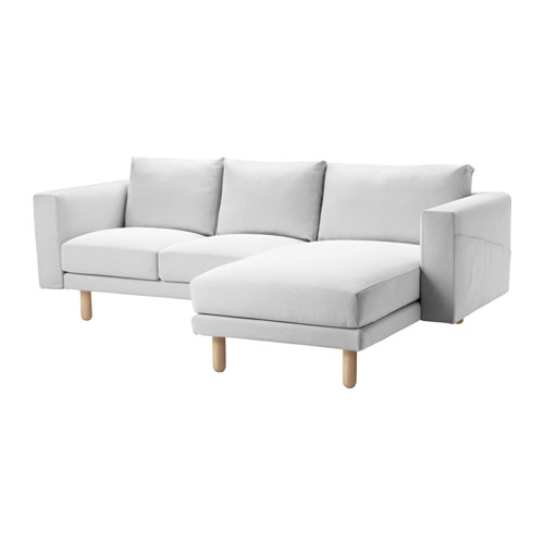 Sofa With Chaise very well in Sofas With Chaise Longue (Image 17 of 20)