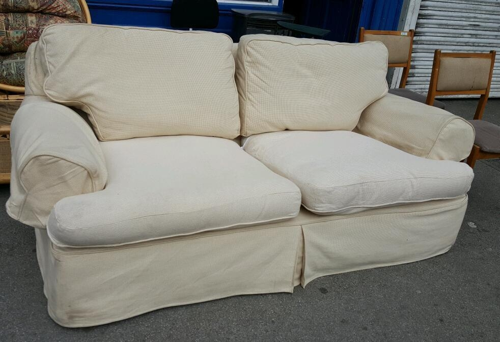 Sofa With Removable Covers Hereo Sofa Most Certainly Throughout Sofas With Removable Covers (View 14 of 20)