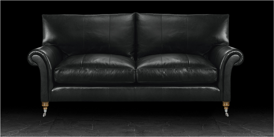 Sofas Artistic Upholstery Well Regarding Oxford Sofas (View 8 of 20)