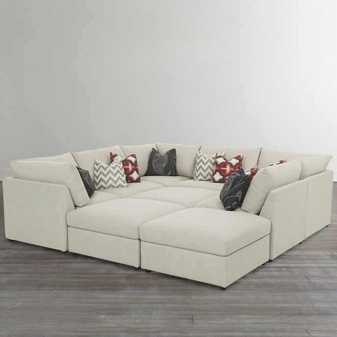 Sofas Center 30 Amazing Pit Group Sofa Images Concept Furniture certainly throughout Pit Sofas (Image 16 of 20)
