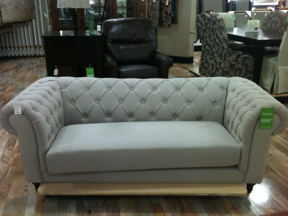 Sofas Center Affordable Sofas Tufted Sectional With Chaise Couch good in Affordable Tufted Sofa (Image 17 of 20)