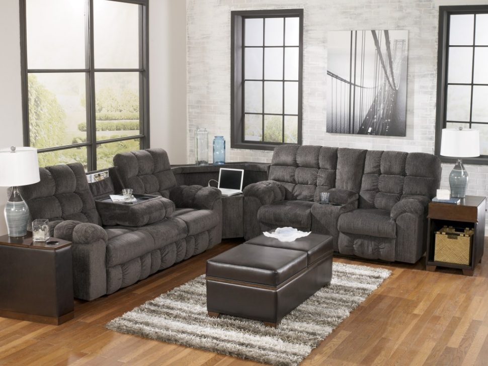 Sofas Center Ashley Furniture Tufted Sofa Leather Sofaashley good for Ashley Tufted Sofa (Image 18 of 20)
