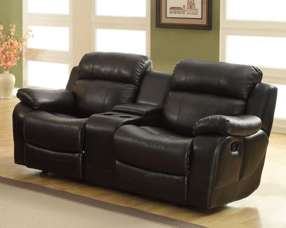 Sofas Center Beigeing Sofa Best Decoration Double With Center effectively regarding Sofas With Consoles (Image 9 of 20)