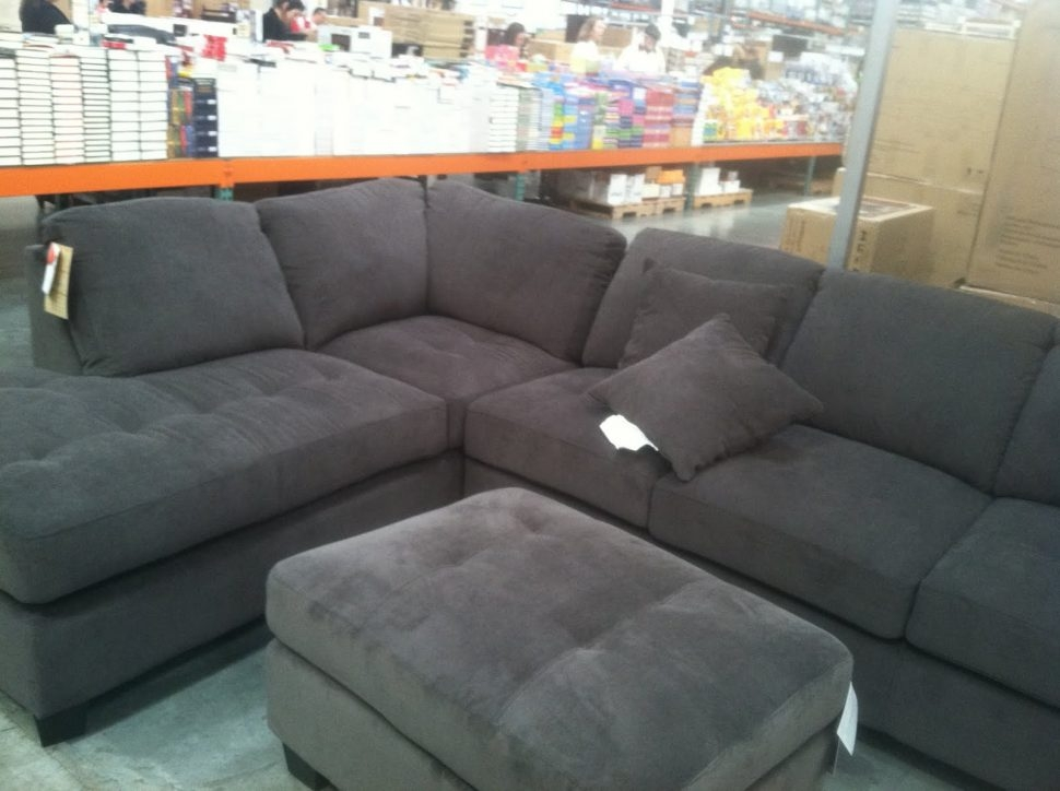 Sofas Center Costco Recliner Sofa Sectional With Chaise certainly within Berkline Sectional Sofa (Image 19 of 20)