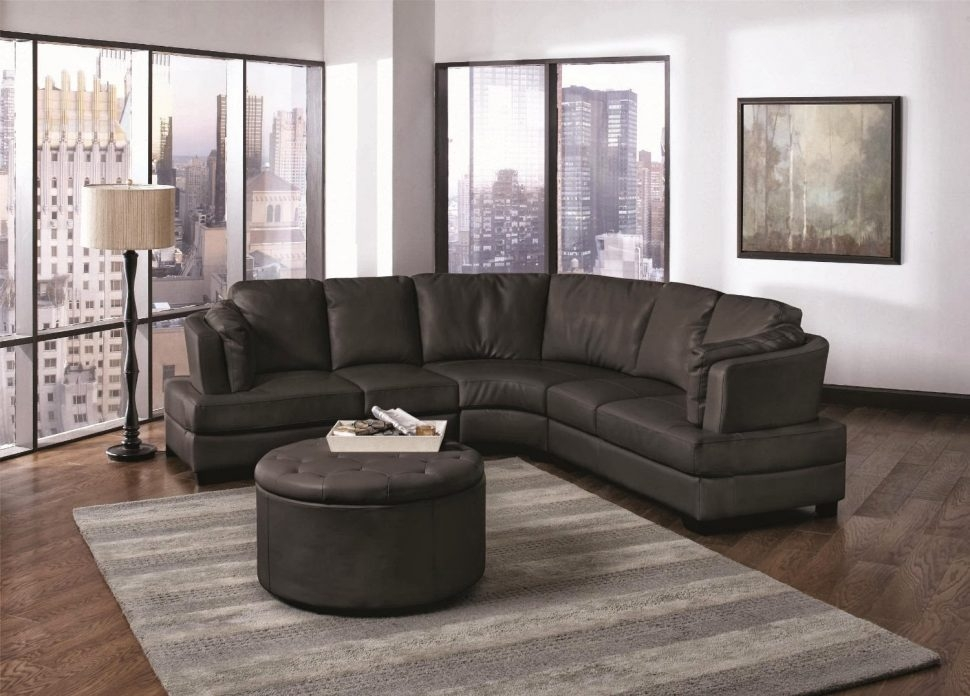 Sofas Center Curved Sectional Sofa Tips Unbelievable Picture Certainly In Curved Sectional Sofa With Recliner (View 17 of 20)