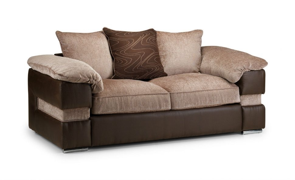 Sofas Center Fabric Sofas For Sale Sofa Glamorous With Leather properly intended for Fabric Sofas (Image 19 of 20)