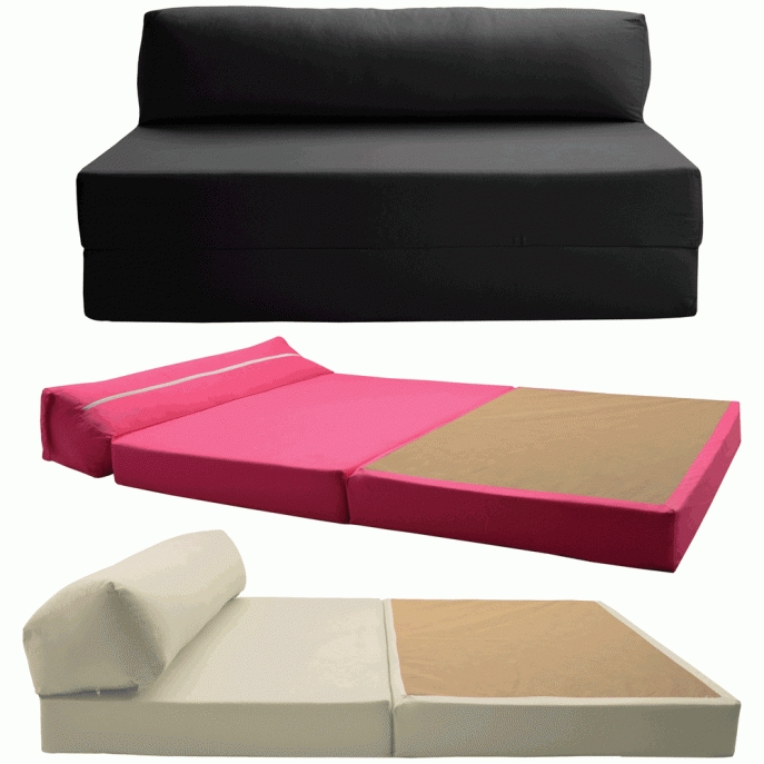 Sofas Center Folding Lazy Sofa Couch With Pillow Floor Chairs very well regarding Fold Up Sofa Chairs (Image 20 of 20)